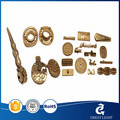 Metal Luggage accessories, Metal clothing accessories in casting investment