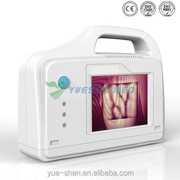 hospital infrared injection vein finder portable