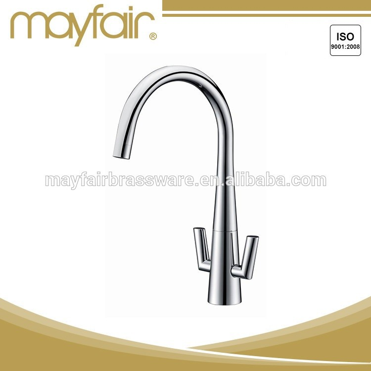 Push tap kitchen faucet parts kitchen aid stand mixer