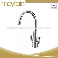 Push tap kitchen faucet parts kitchen aid stand mixer
