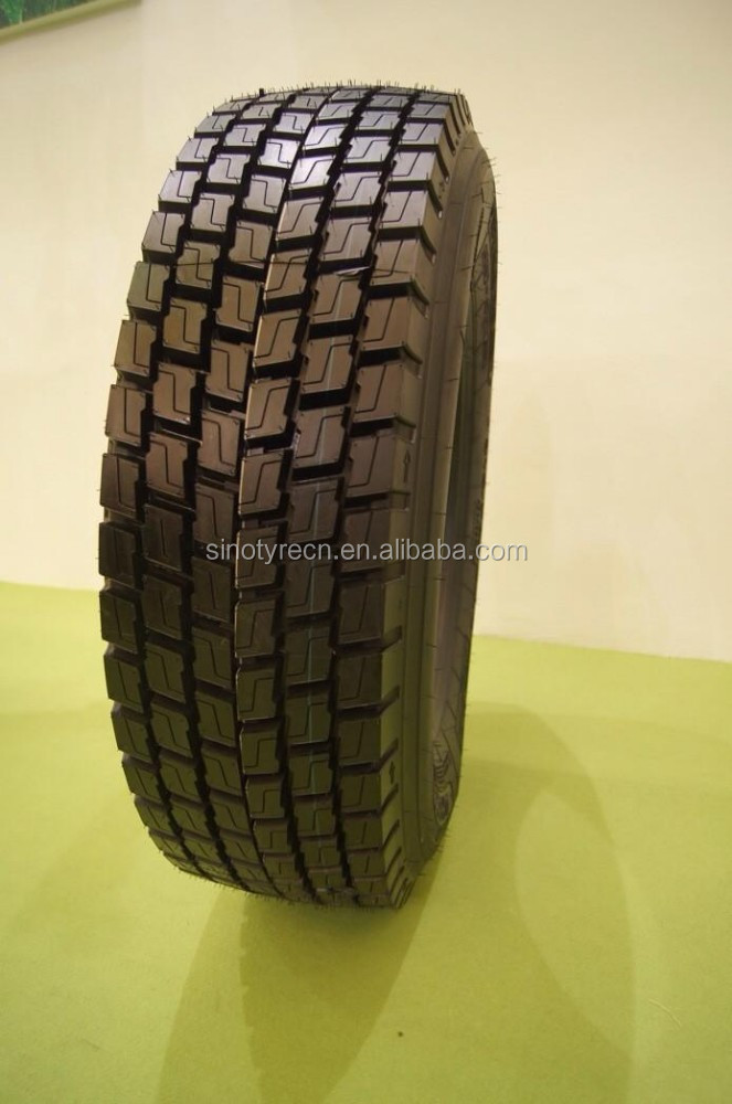 315 70 22.5 tyre tbr tyre new truck tyre manufacturer