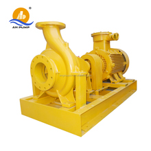 api 610 bb2 centrifugal pumps