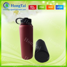 40oz Hydro Flask Wide Mouth Insulated Stainless Steel Insulated Water vacuum flask keeps drinks hot and cold