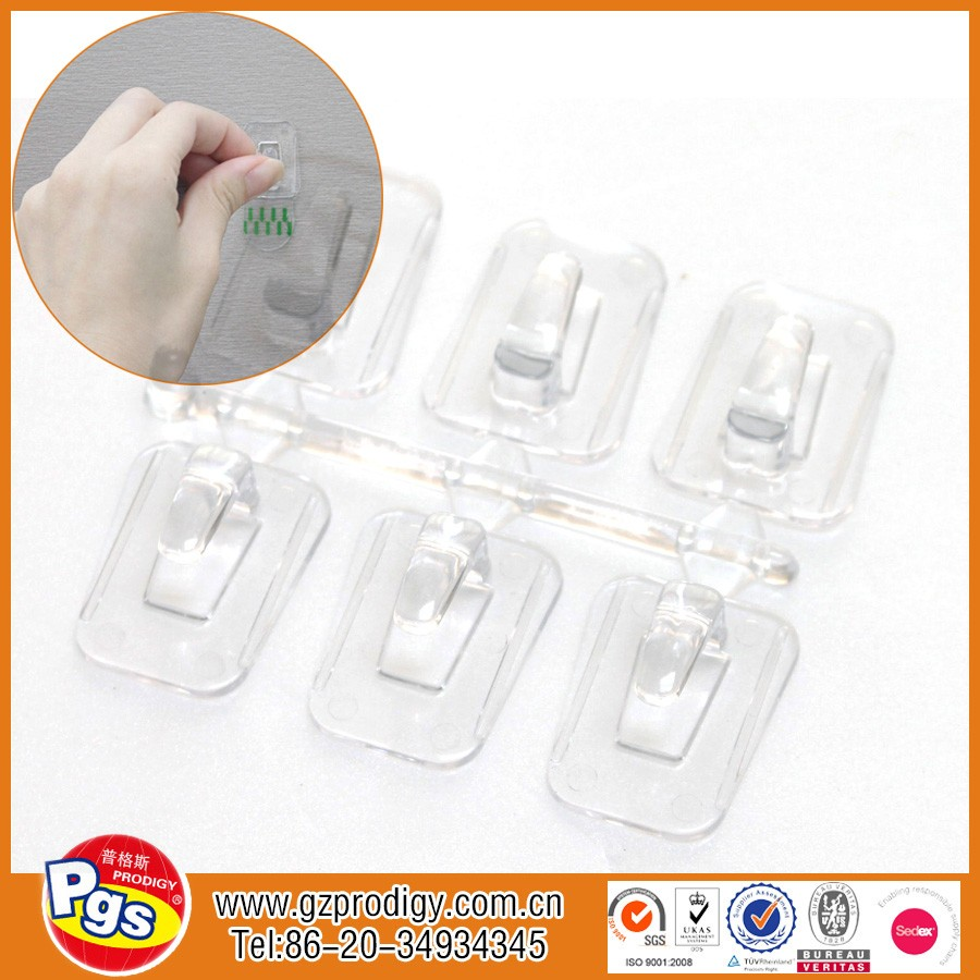 Plastic ornament hooks - Plastic Ornament Hooks For Objects Hanging Plastic Ornament Hooks For Objects Hanging Suppliers And Manufacturers At Alibaba Com
