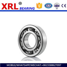 cheap ready stock deep groove ball bearing autozone 61912 2RS