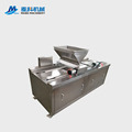 Low costs rice mini cake making machine