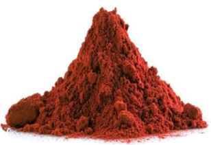 astaxanthin extract 3_.png