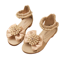 new arrival wholesale kids formal shoes for walking