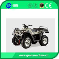 High Quality 300cc Gasoline /Diesel ATV FAD300