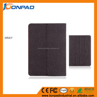 Leather phone case for iPad Mini 1/2/3,For iPad Mini Book Case Leather Protector Tablet Cover Case