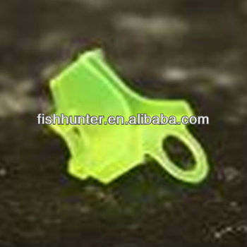 Wholesale fishing hook protector fishing tackle buy for Fishing hook protector