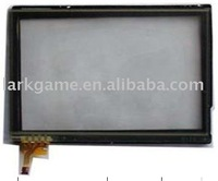 For NDSL touch screen