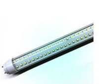 cree SMD 3012 T8 LED tube light