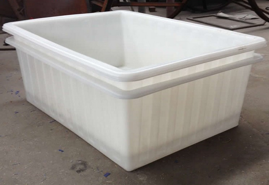 black water storage bin large plastic plant trays buy large plastic plant trays plastic tray. Black Bedroom Furniture Sets. Home Design Ideas