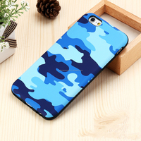 New arrival Wild Military Desert Camo Camouflage Case Cover phone cover for iphone 6,mobile phone case for iphone 6s plus