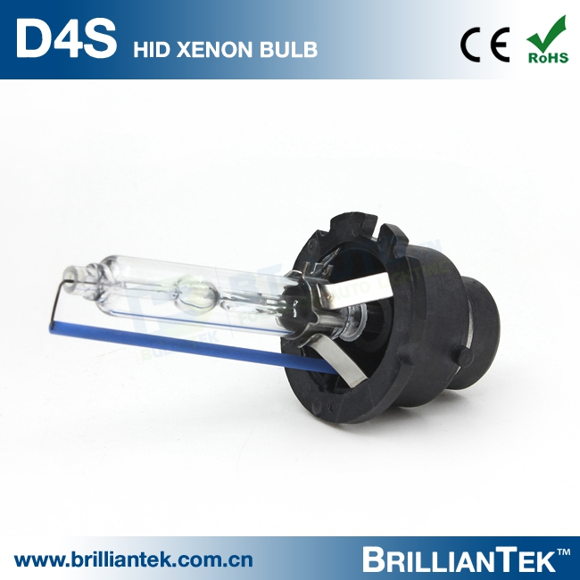 Car and Motorcycle HID Headlight Bulb AC 12v no hg d4s d4c 35w 55w Ballast HID Conversion Kits Xenon Light
