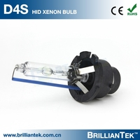 Car And Motorcycle HID Headlight Bulb