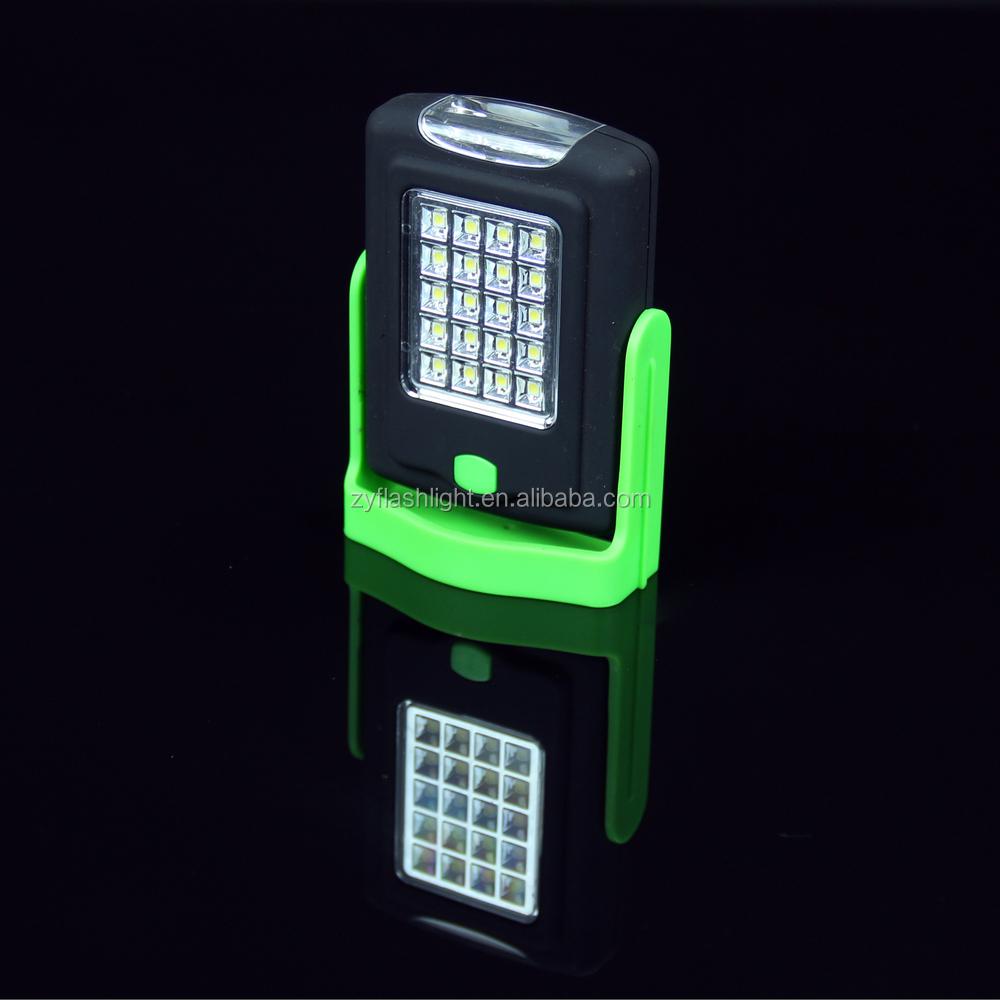 work lamp battery powered led work lights battery led lights product. Black Bedroom Furniture Sets. Home Design Ideas