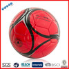 High quality TPU promotional soccer training ball