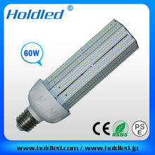 led bulb e27 60w corn light dc 12 volt