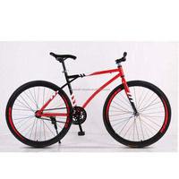 700C fixed gear bikes best fixie bikes manufacturers
