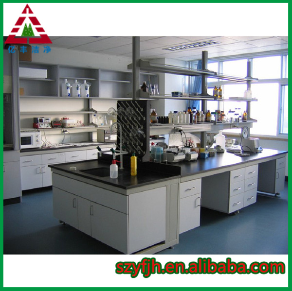 2015 hot sale electrical mechanics work bench
