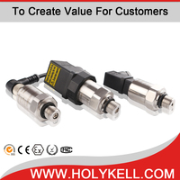 Low cost 4-20mA or 0~5vdc Water Pressure Sensor,digital water pressure sensor