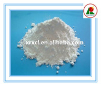 bio fumed silicon dioxide powder for wall paint