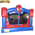 2017 indoor nj spide man bouncy house rentals prices