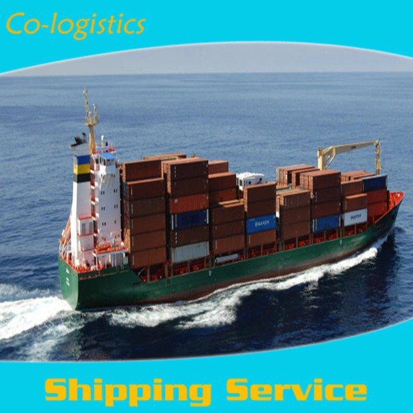 cheap sea freight shipping from china to Port of Barcelona --Jacky(Skype: colsales13 )