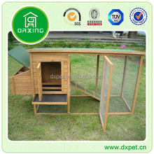 Cage for growing broiler DXH011 (BV SGS TUV FSC)