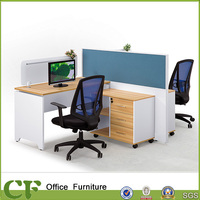 Chinese sound proof cubicle partition walls (CF-P10311)