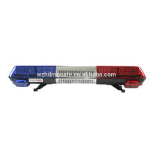 Full Size LED Police Warning Bar Light for Sale