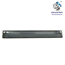 Sun visor for Iveco Truck AS/AD/AT 504146530