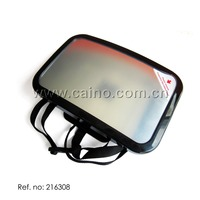 Baby Car Back Seat View Mirror