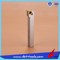 SCLCR 1212H09 ----- CNC Carbide Insert Indexable Turning Tool Holder