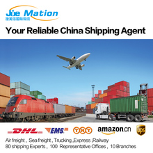 Cheapest express from china to Sweden alibaba logistics