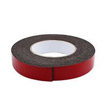 EVA Single Sided Mount Tape Seal <strong>Adhesive</strong>