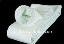 Oil and Water Repellent Polyester Needled Felt /Filter Bags