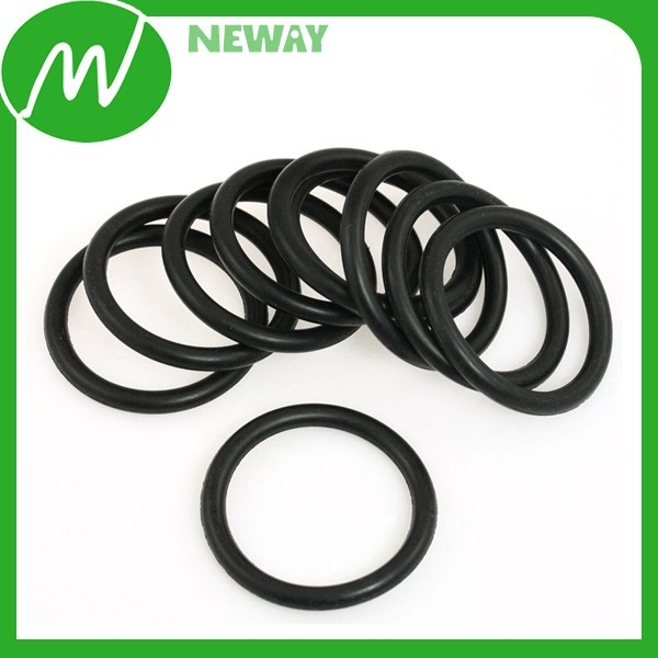 Mold Nitrile Rubber Gaskets Products Component