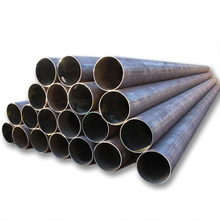 black iron pipe specifications,schedule 40 black iron pipe