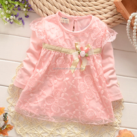 baby girl party dress children frocks designs new model birthday dress for baby girl dresses