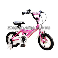 cool 12inch kids bikes/ child BMX bicycle/kids bicycle for girls