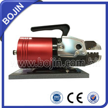 Wholesale wire cutting stripping and pneumatic crimping machine BJ-1200