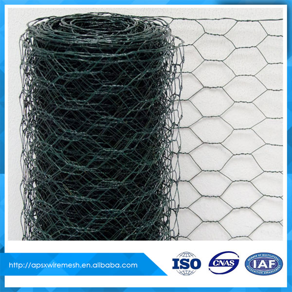 List Manufacturers of Lowes Chicken Wire Mesh Roll, Buy Lowes ...