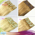 Fast shipping brazilian hair, hair extensions japan, clip hair
