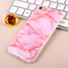 Nature Marble Painting Shockproof Ultra thin TPU Phone Case ,For Apple iPhone 6 6s Various Painting Cover