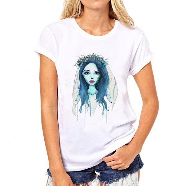 Custom design distressed t shirts 95% odell cotton 5% spandex t shirt