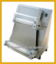 PF-ML-DR1V PERFORNI stainless steel easy operate dough press for fast food