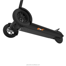 3 wheel 8.5inch cool sport foldable electric scooters for adults and kids